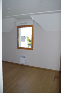 TEXT_PHOTO 3 - Appartement  3 pièce(s) 64.83 m2