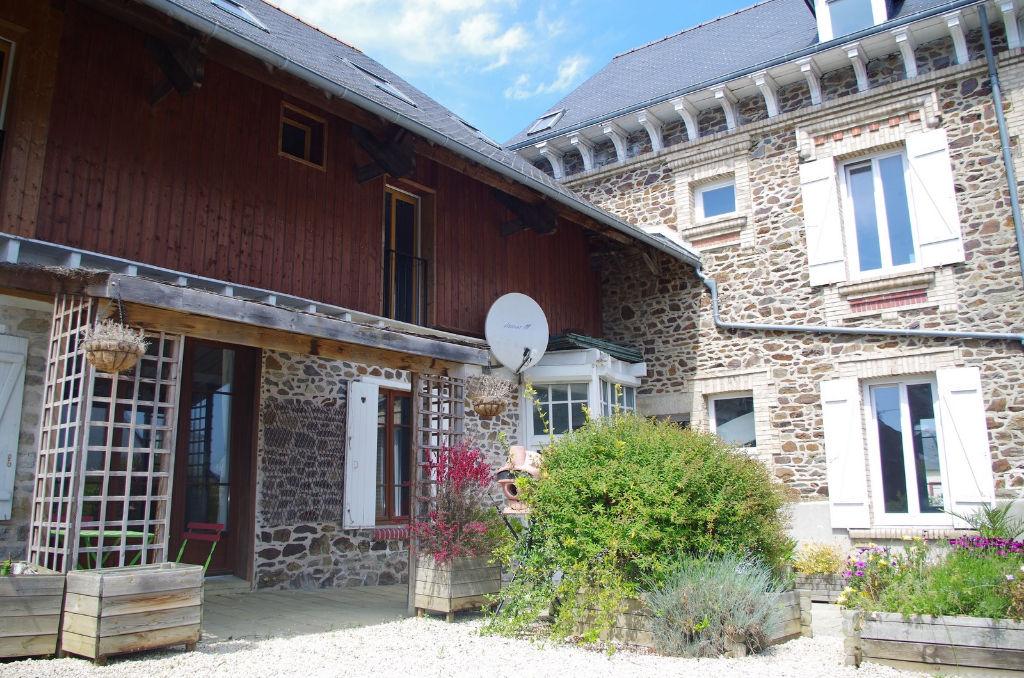 Immobilier saint quay portrieux a vendre vente - Port de saint quay portrieux ...